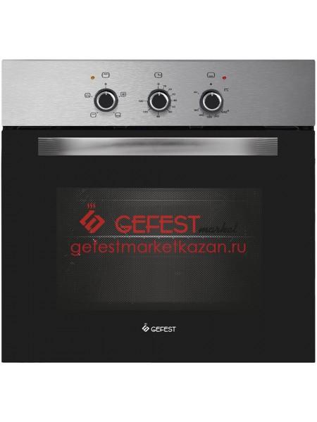 GEFEST ДГЭ 601-01 Н1