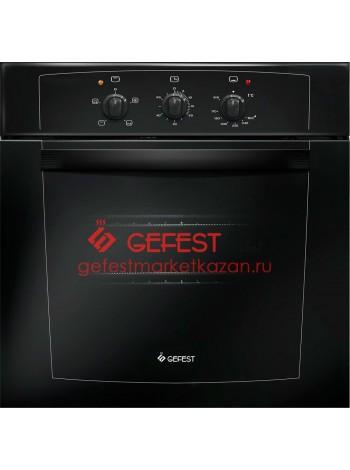 GEFEST ДГЭ 601-01 А