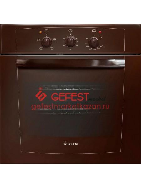 GEFEST ДГЭ 601-01 К