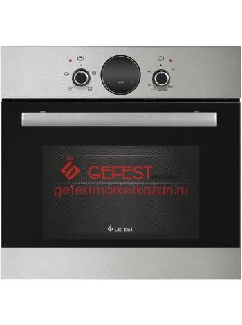 GEFEST ДГЭ 601-02 Н7