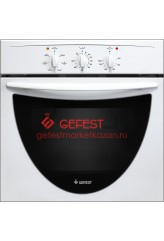 GEFEST ДА 602-01