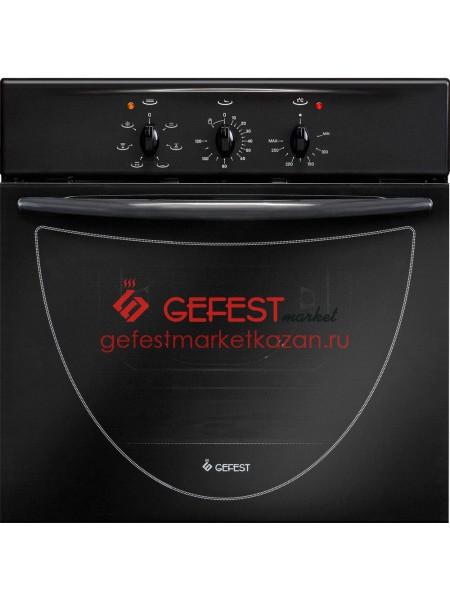 GEFEST ДА 602-01 А