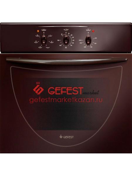 GEFEST ДА 602-01 К