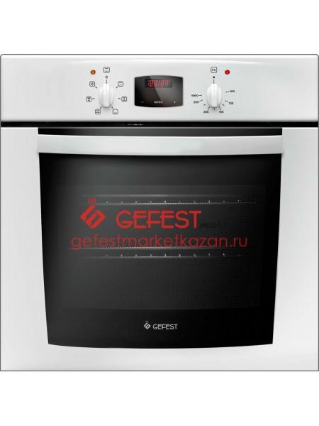 GEFEST ДА 602-02
