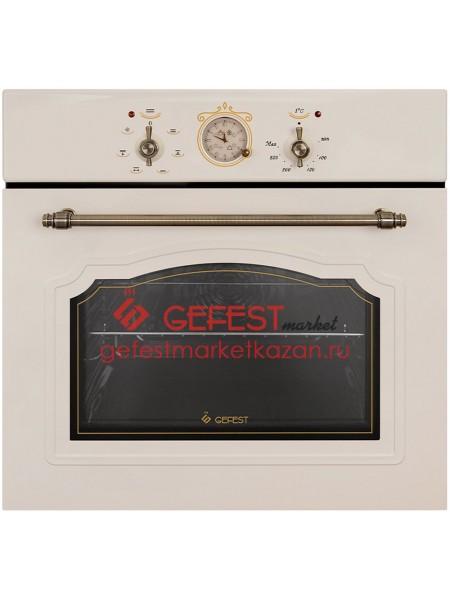 GEFEST ДА 602-02 К64S