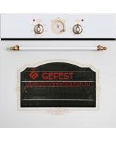 GEFEST ДА 602-02 К82