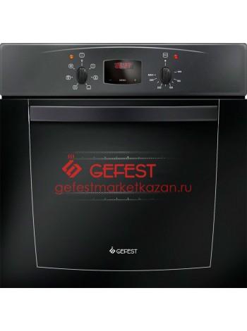 GEFEST ДА 602-02 А