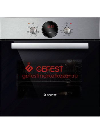 GEFEST ДА 602-02 Н1