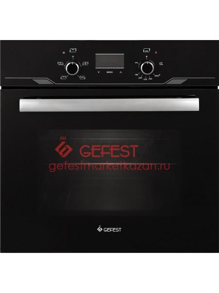 GEFEST ДГЭ 621-03