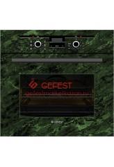 GEFEST ДА 622-02 К59