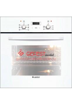 GEFEST ДА 622-02 БS