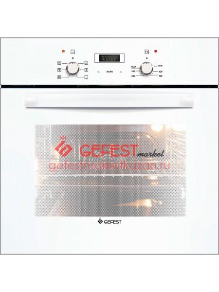 GEFEST ДА 622-02 Б