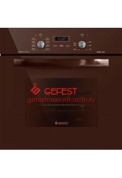 GEFEST ДА 622-02 К