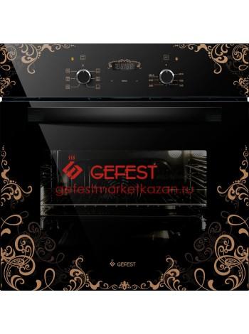 GEFEST ДА 622-02 К19