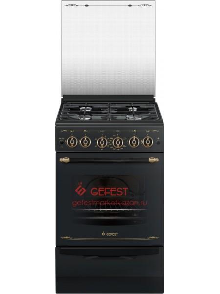 GEFEST ПГ 5100-02 0183