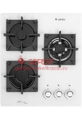 GEFEST ПВГ 2100-01 К32