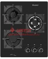 GEFEST ПВГ 2100-01 К33
