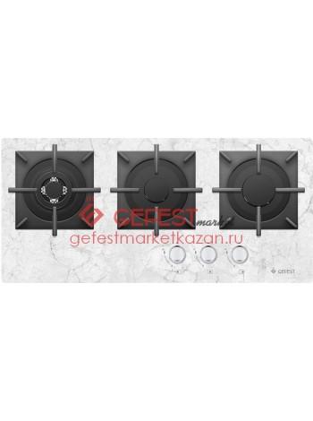 GEFEST ПВГ 2150-01 К92