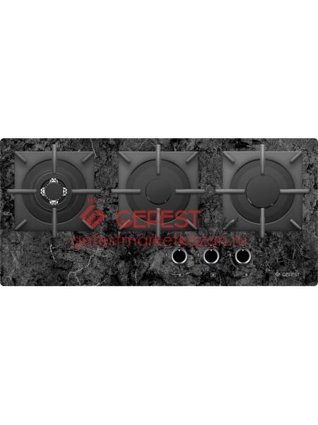 GEFEST ПВГ 2150-01 К93