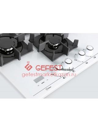 GEFEST ПВГ 2231-03 К32