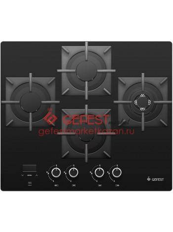 GEFEST ПВГ 2231-03 К33