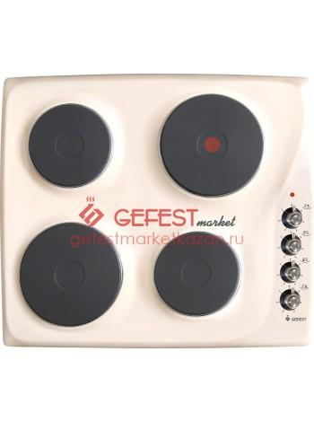 GEFEST СВН 3210 К55