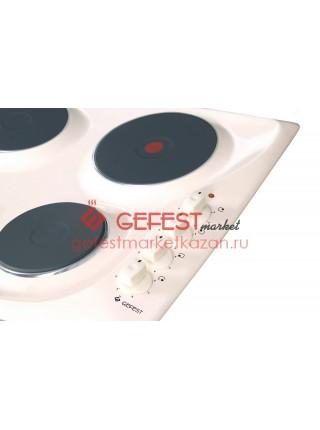 GEFEST СВН 3210 К81