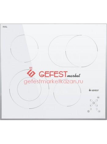 GEFEST СН 4231 К12