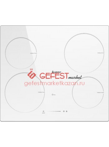 GEFEST СН 4232 К12