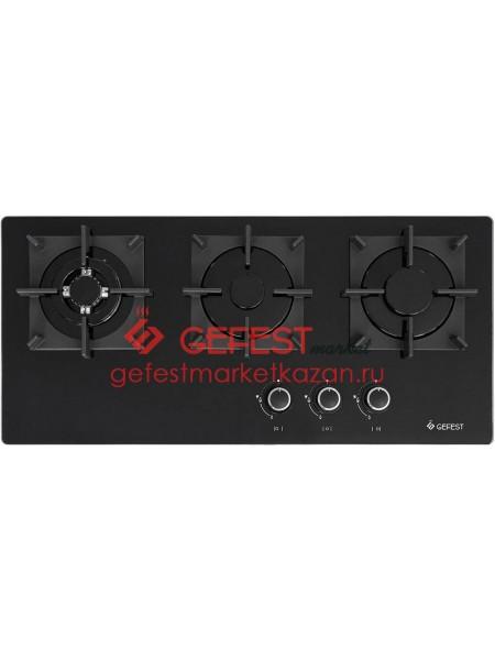 GEFEST ПВГ 2150-01 К33