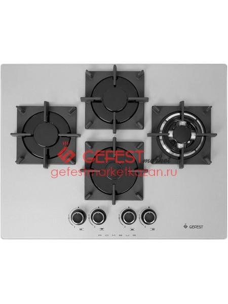 GEFEST ПВГ 2231-01 Р36