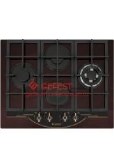 GEFEST ПВГ 2231-01 Р55