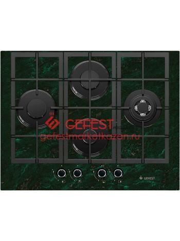 GEFEST ПВГ 2231-01 Р59