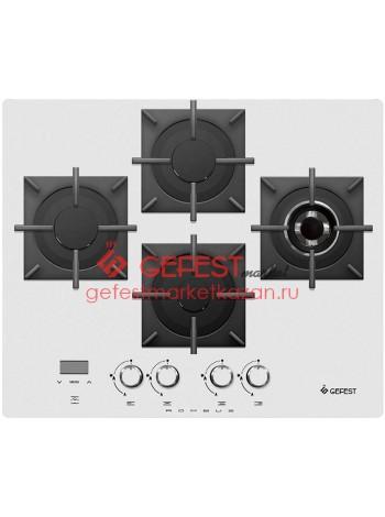 GEFEST ПВГ 2231-03 Р32