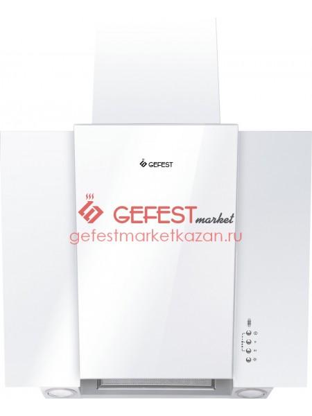 GEFEST ВО 3603