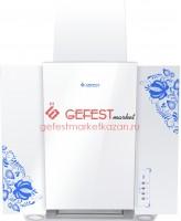 GEFEST ВО 3603 К18
