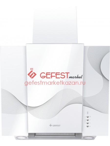 GEFEST ВО 3603 К28