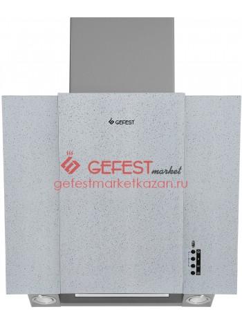 GEFEST ВО 3603 К46