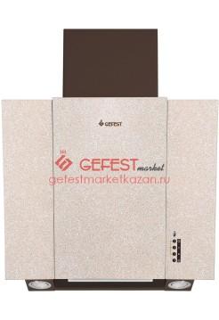GEFEST ВО 3603 К48