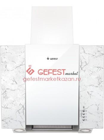 GEFEST ВО 3603 К52