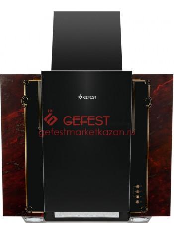 GEFEST ВО 3603 К55