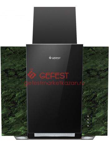 GEFEST ВО 3603 К59