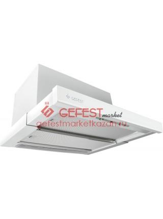 GEFEST ВО 4501 К12