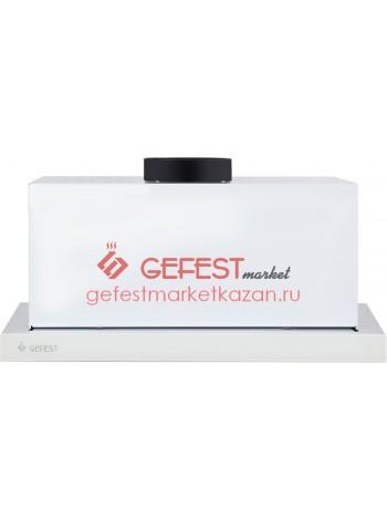 GEFEST ВО 4601 К12