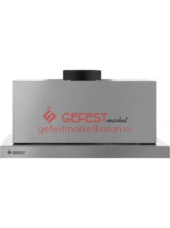 GEFEST ВО 4501 К6