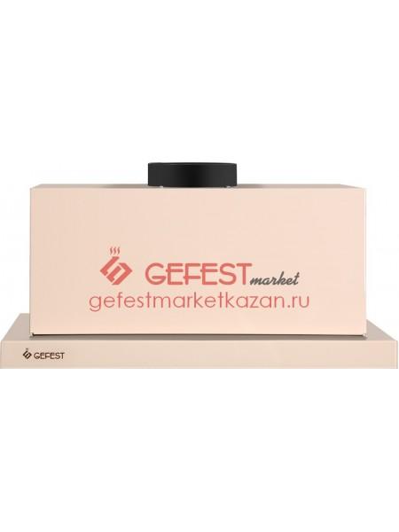GEFEST ВО 4501 К81