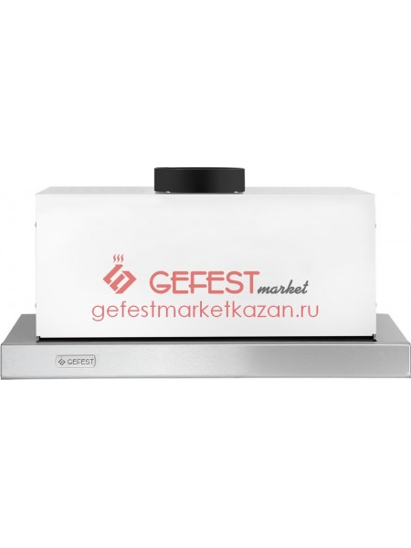 GEFEST ВО 4501 К20