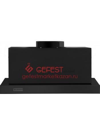 GEFEST ВО 4601 К21