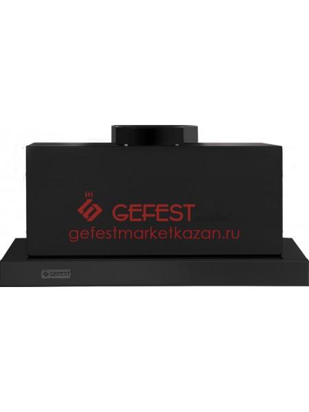 GEFEST ВО 4501 К21