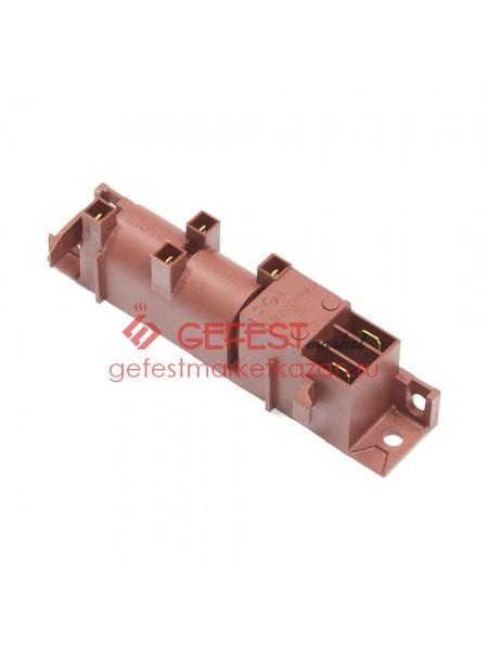 Блок розжига для плиты GEFEST (GDR 24400)